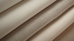 Fabric Basics for Cross Stitching