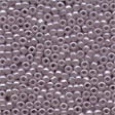 Mill Hill Beads - 00151
