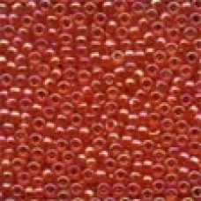 Mill Hill Beads - 00165