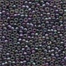 Mill Hill Beads - 00206