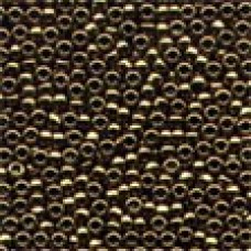 Mill Hill Beads - 00221