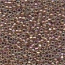 Mill Hill Beads - 00275