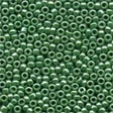 Mill Hill Beads - 00431