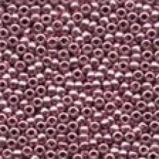 Mill Hill Beads - 00553