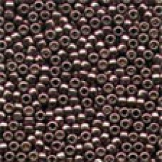 Mill Hill Beads - 00556