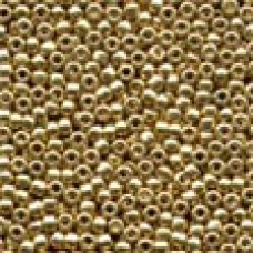Mill Hill Beads - 00557