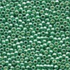 Mill Hill Beads - 00561