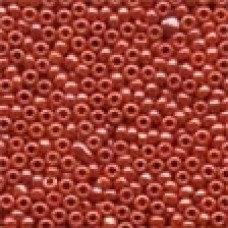 Mill Hill Beads - 00968