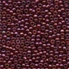 Mill Hill Beads - 02012