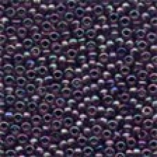 Mill Hill Beads - 02025