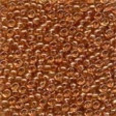 Mill Hill Beads - 02041