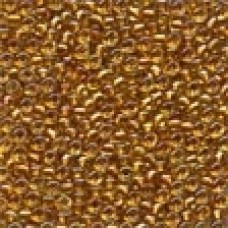 Mill Hill Beads - 02042