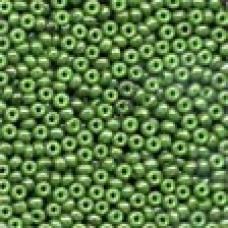 Mill Hill Beads - 02053
