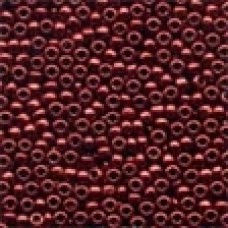 Mill Hill Beads - 03003