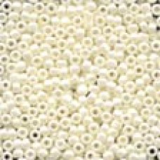 Mill Hill Beads - 03021
