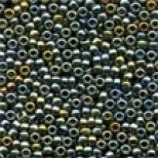 Mill Hill Beads - 03037