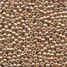 Mill Hill Beads - 03039