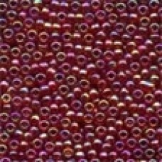 Mill Hill Beads - 03048