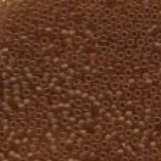 Mill Hill Beads - Petites - 42034