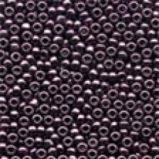 Mill Hill Beads - 03023