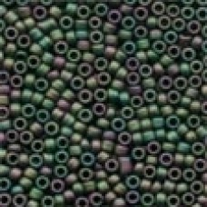 Mill Hill Beads - 03030