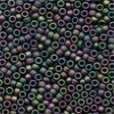Mill Hill Beads - 03031
