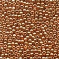 Mill Hill Beads - 03038
