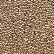 Mill Hill Beads - Petites - 42030