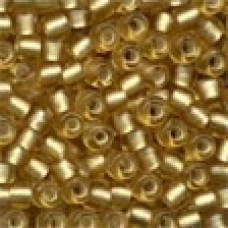Mill Hill Beads - Size 6 - 16031