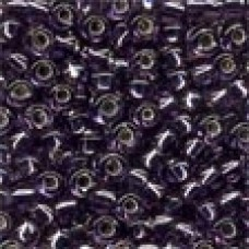 Mill Hill Beads - Size 6 - 16608