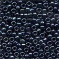 Mill Hill Beads - Size 8 - 18002