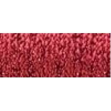 Kreinik #4 - 003HL
