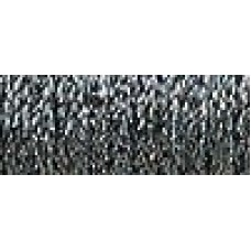 Kreinik #4 - 010HL