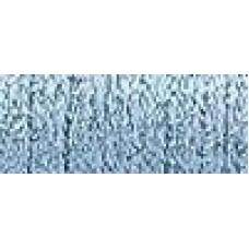 Kreinik #4 - 014