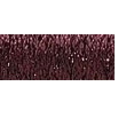 Kreinik #4 - 080HL