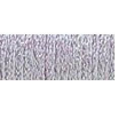 Kreinik Blending Filament - 093