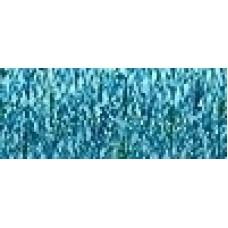 Kreinik #4 - 684