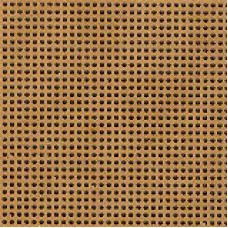 14ct Perforated Paper (Antique Brown)