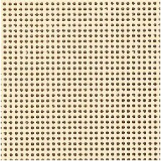 14ct Perforated Paper (Ecru)