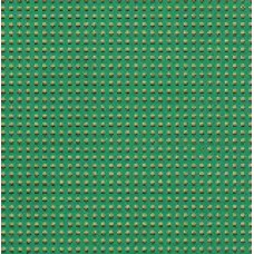 14ct Perforated Paper (Green)