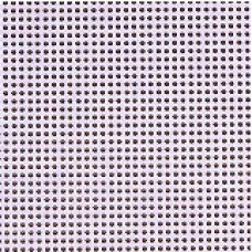 14ct Perforated Paper (Lavender)