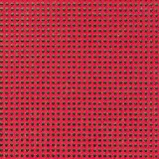 14ct Perforated Paper (Red)