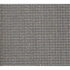 14ct Perforated Paper (Silver)