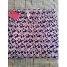 "Q-Snap 8x8"" Zippy Cover"