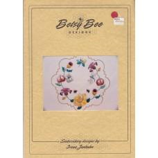 Sale - Betsy Bee Designs - 3D Fantasy