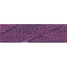 Caron Waterlilies - 158 Grape