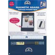 DMC Small Magnetic Board