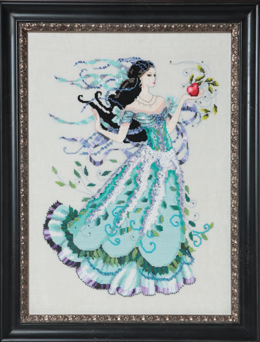 cross stitch supplies, cross stitch, crossstitch, cross stitch accessories, stitching supplies, embroidery, mirabilia, cross stitch cape, cross stitch south africa, cross stitch online, online cross stitch shop, cross stitch shop, embroidery shop, embroidery online, cross stitch charts, cross stitch fabric, cross stitch threads, cotton thread, sewing needles, embroidery scissors, embroidery beads, cross stitch stuff, haberdashery, cross stitch scissors, scissors, needlepoint, embroidery, south africa, cape town, cross stitch south africa, cross stitch online store, cross stitch cape town, crossstitchsupplies, needlework supplies, needlework, cross stitch patterns, cross stitch beads, cross stitch thread, cross stitch tool, stitching accessories, cross stitch accessories, cross stitch chart, haberdashery,cotton threads, cottons and threads, cross stitch needles, needles and threads, cross stitch online, crossstitchsupplies, cross stitch kits, needlework supplies, needlework, cross stitch patterns, cross stitch beads, cross stitch threads, cross stitch tool, cross stitch fabric, stitching accessories, cross stitch accessories, cross stitch charts, haberdashery, cross stitch scissors, cross stitch cotton, cotton threads, cottons and threads, cross stitch needles, needles and threads, cross stitch south africa, cross stitch cape town, x stitch, x stitch cape town, embroidery shop, online embroidery shop, embroidery cape town