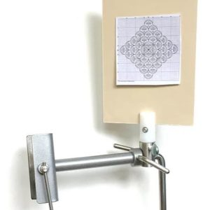 Magnetic Board Holder - Cross Stitch Supplies - Online Cross Stitch Supply Shop