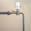 Magnetic Board Holder - Cross Stitch Supplies - Online Cross Stitch Supply Shop